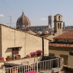Hotel Kursaal & Ausonia Florence View