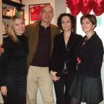 Hotel Kursaal & Ausonia Staff