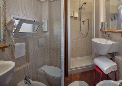 camera-singola-bagno