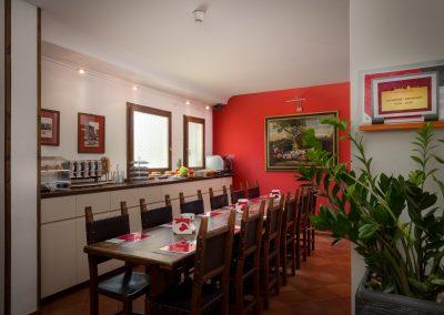 Kursaal_Colazione_WEB-5